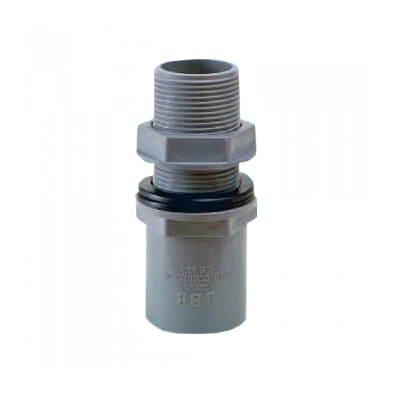 PVC Fittings V-Tank Connector