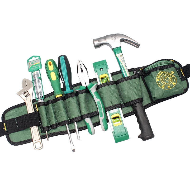 Scaffold Tool Belts Nylon Bags