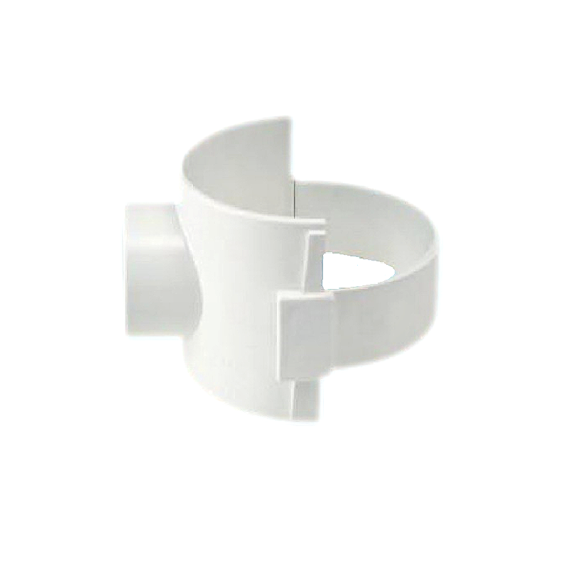 UPVC Fittings Boss Connector