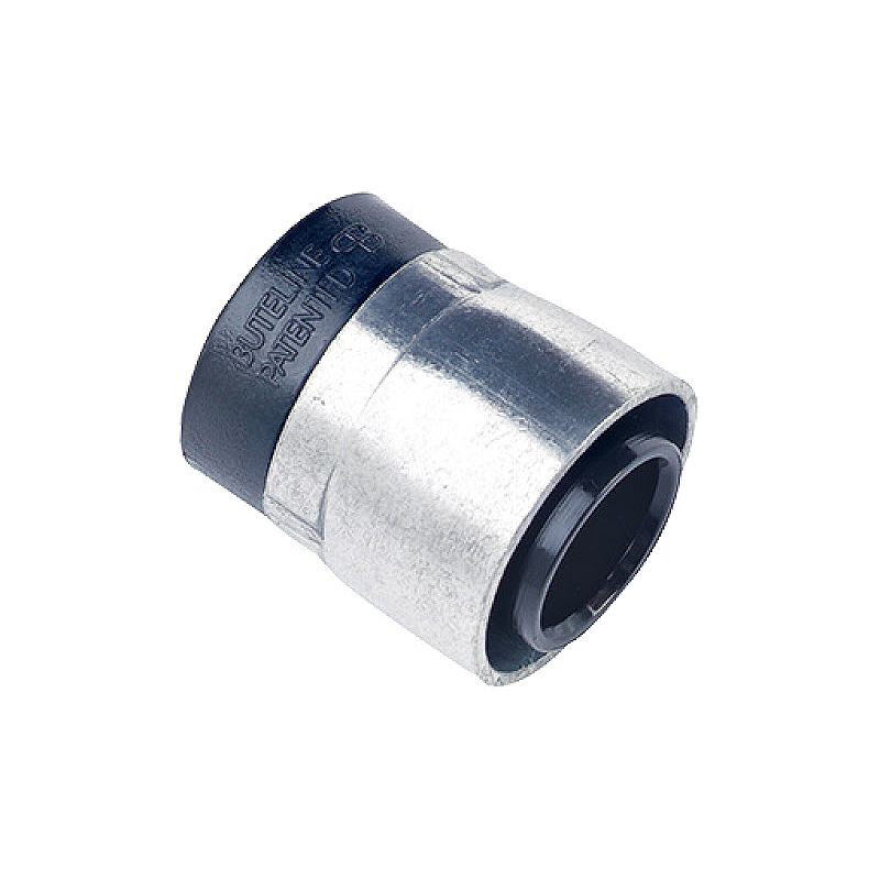 Buteline Fittings Pipe End Plug