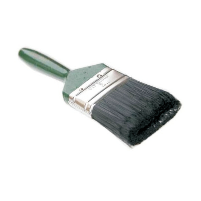 680 Paint Brush Nylon