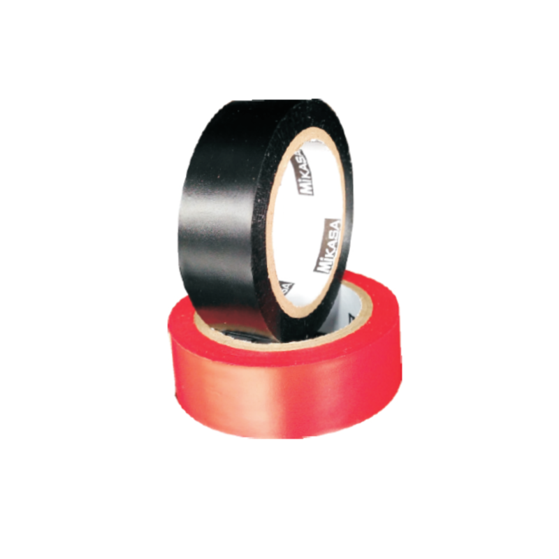 Electrical Wire Tape