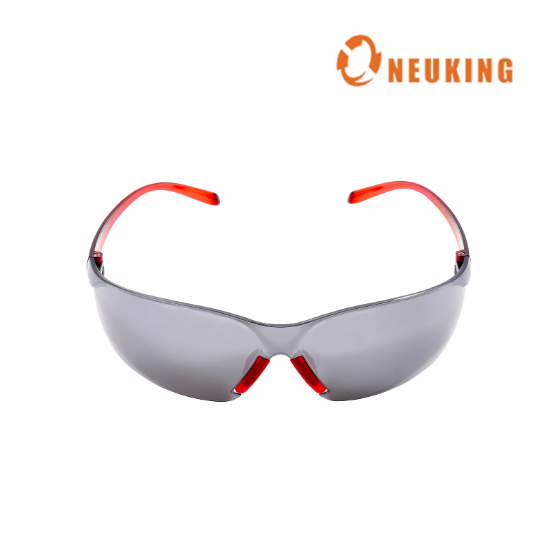 Neuking Safety Eyewear NKY24RR