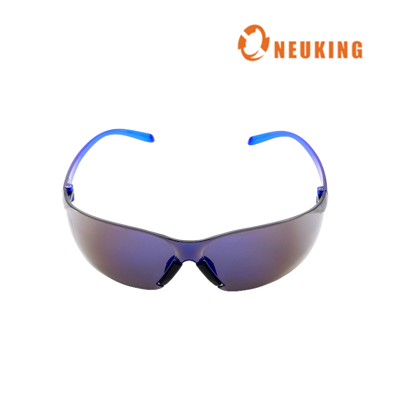 Neuking Safety Eyewear NKY26