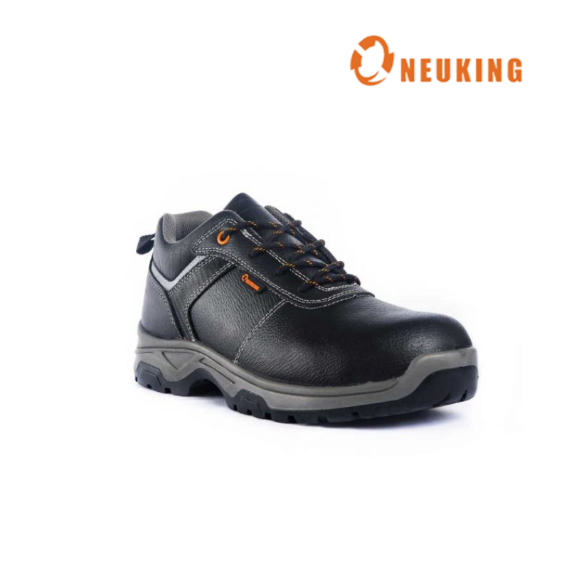 Neuking Safety Shoes NK71