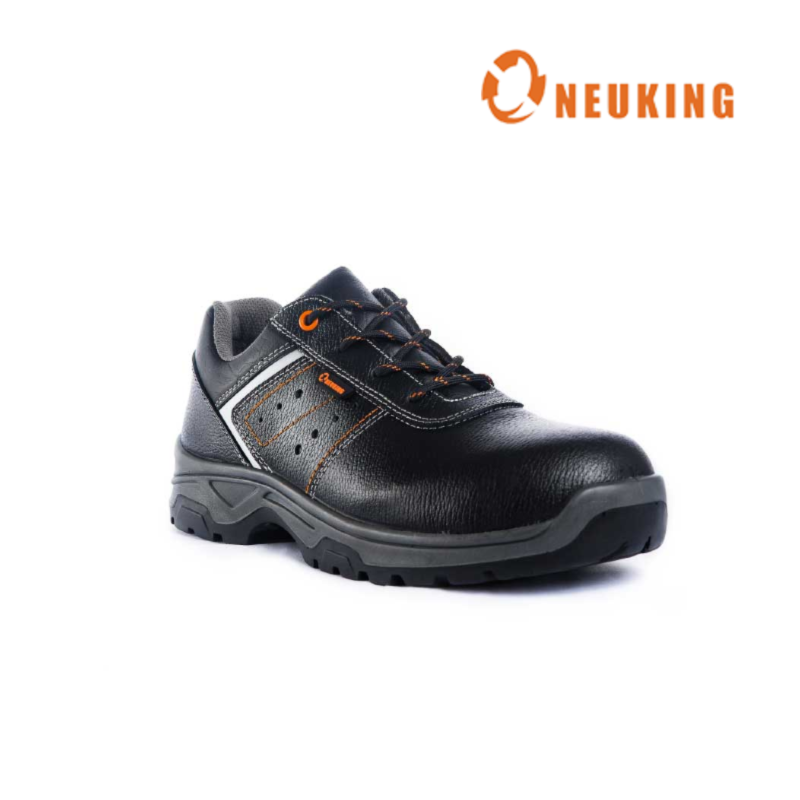 Neuking Safety Shoes NK80