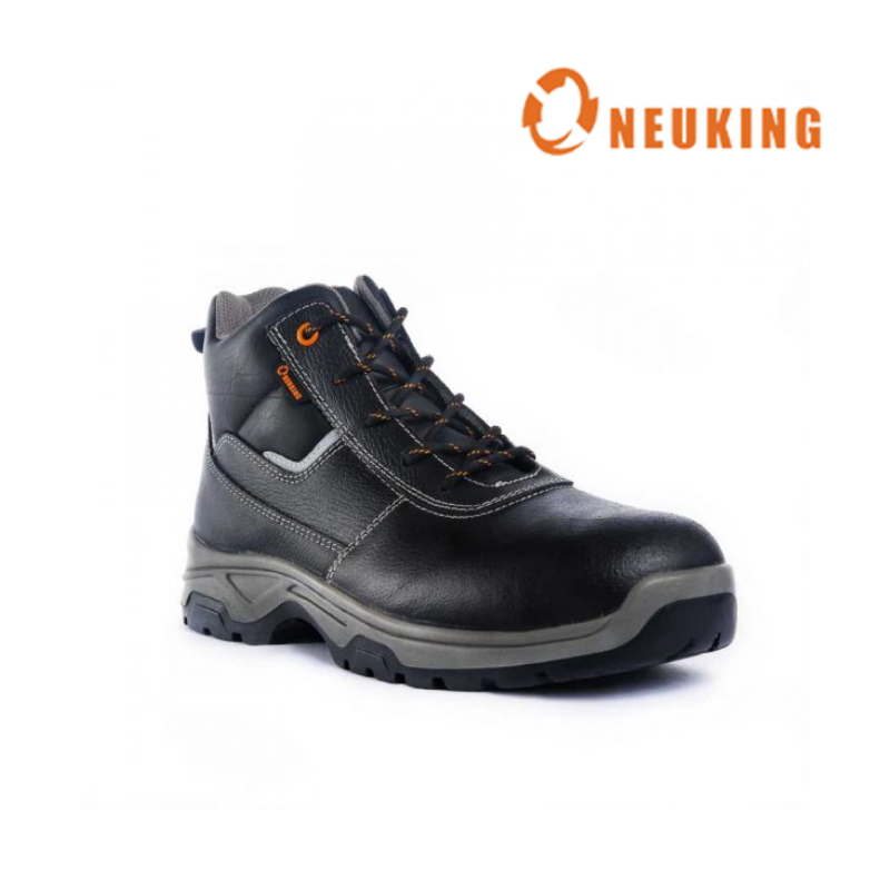 Neuking Safety Shoes NK83