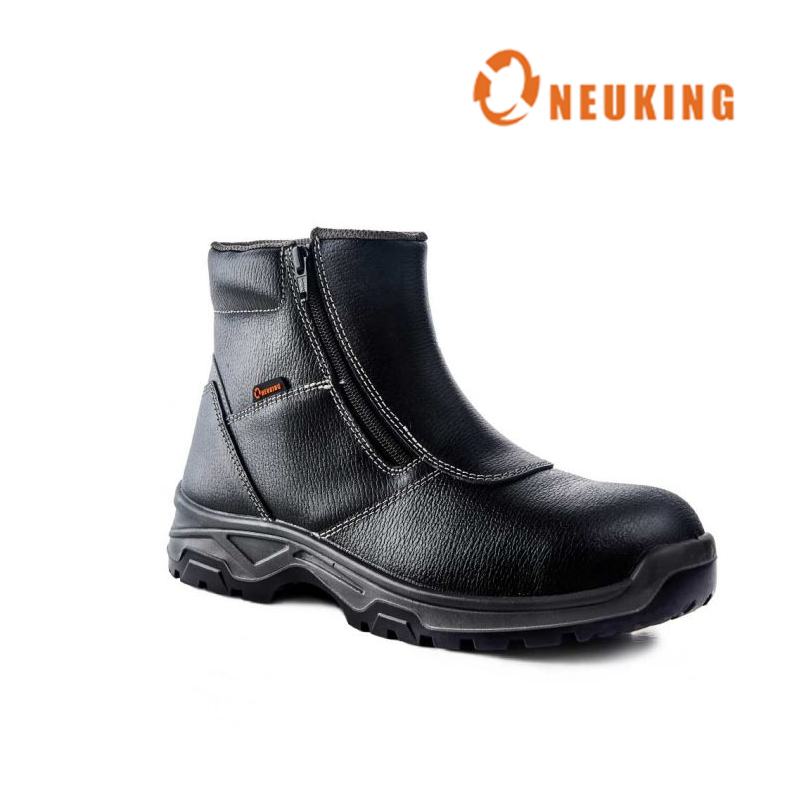 Neuking Safety Shoes NK86