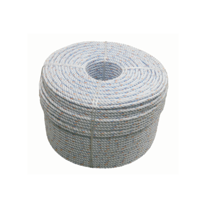 Polypropylene Nylon Rope