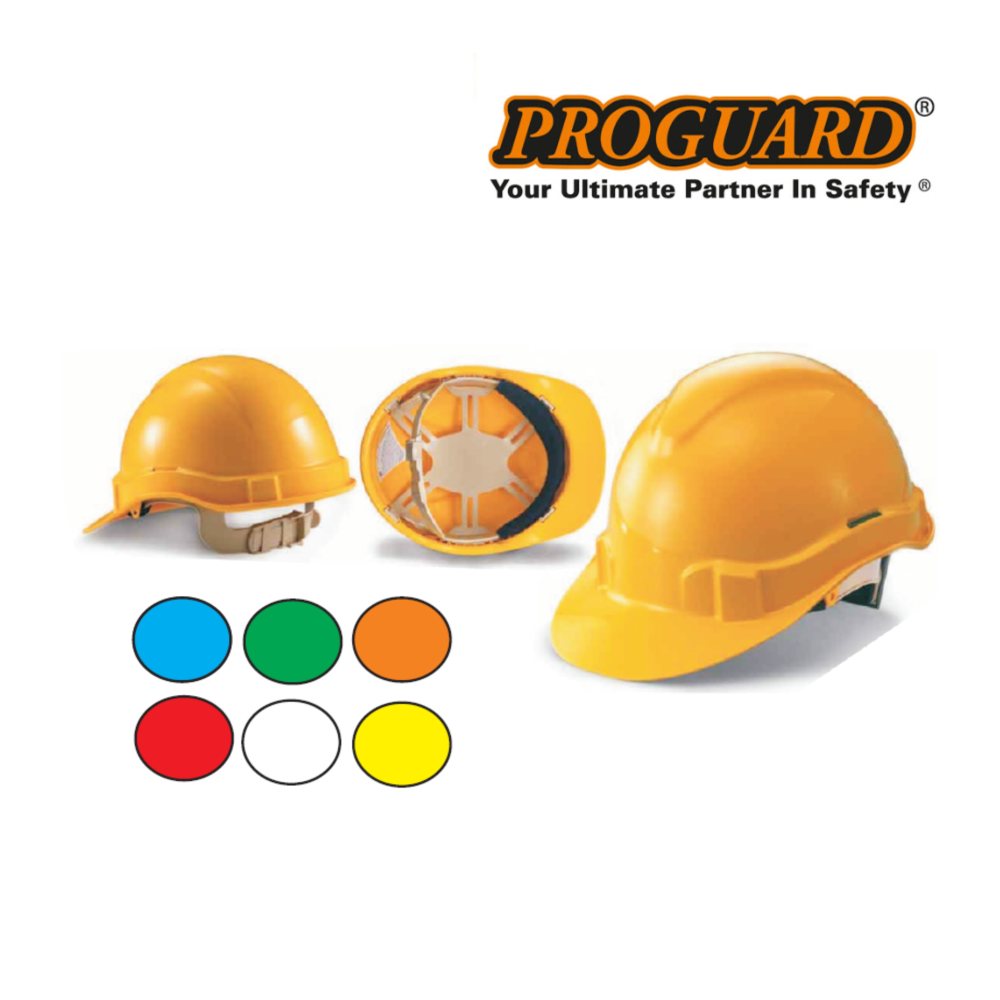 Proguard Safety Helmet