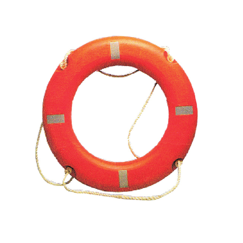 Safety PVC Life Buoy