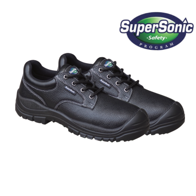 Supersonic Safety Shoes SK500