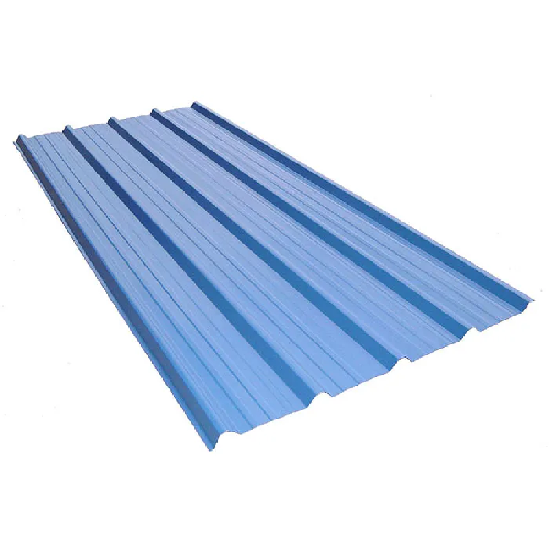 Roofing Spandex
