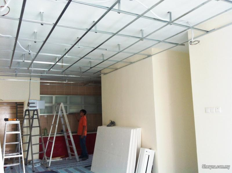 ceiling-plastering-service